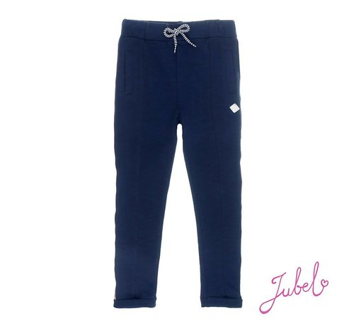 Jubel SALE 92200261 sweatpant navy