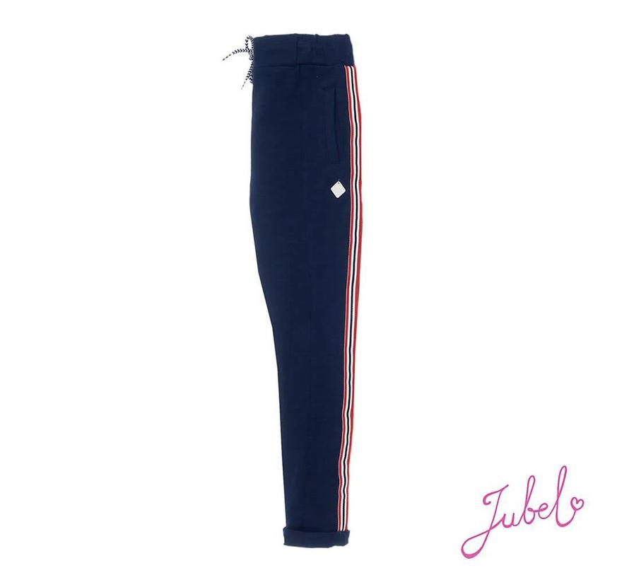 SALE 92200261 sweatpant navy