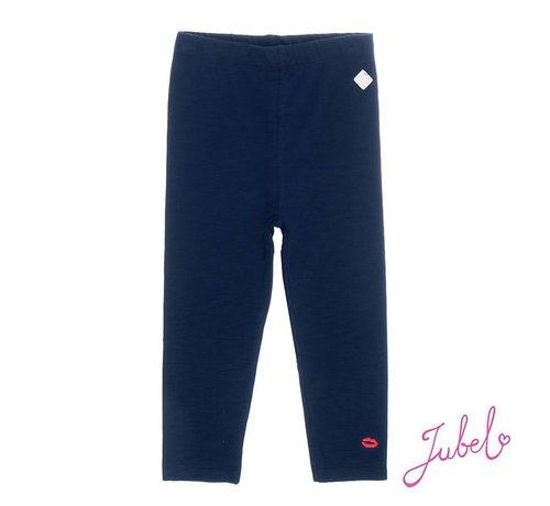 Jubel SALE 92200262 legging navy