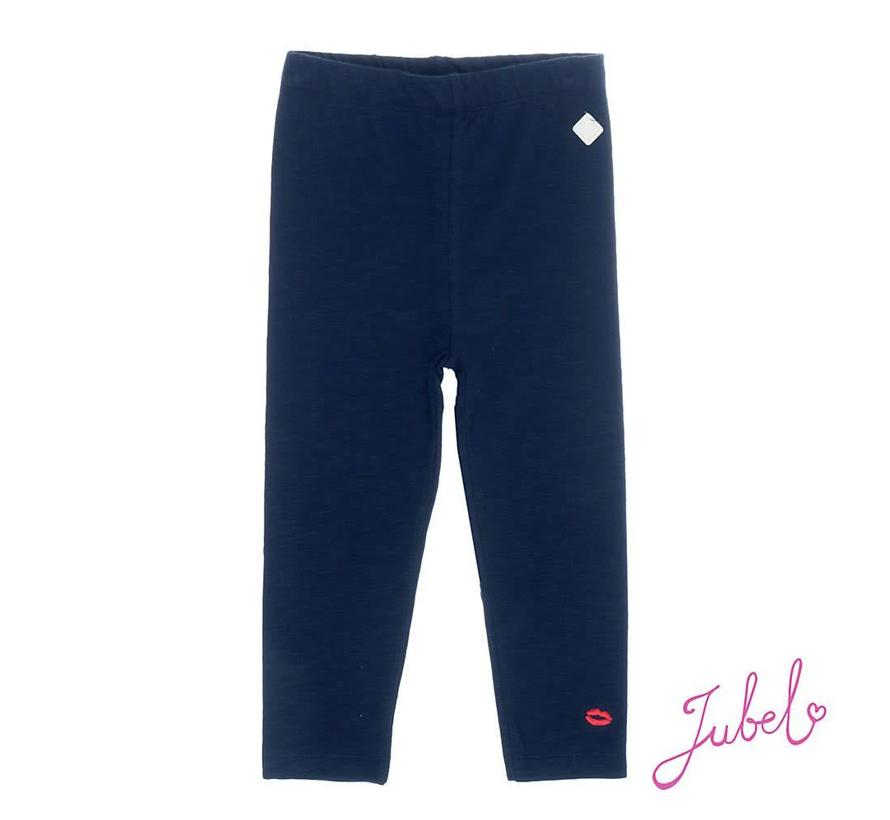 SALE 92200262 legging navy