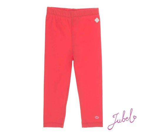 Jubel 92200263 legging red