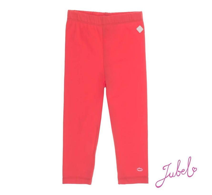 92200263 legging red