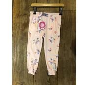 Jubel SALE 92200276 sweatpant pink