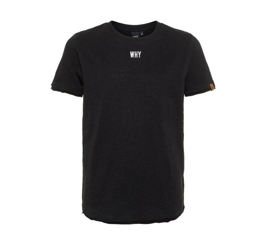 13162090 Nlmturner top black