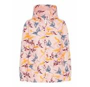 Name it nkfmello birds