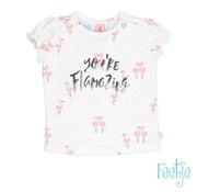 Feetje 51700417 shirt white