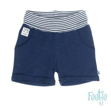 Feetje 52100148 short navy