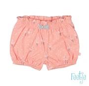 Feetje 52100150 short pink