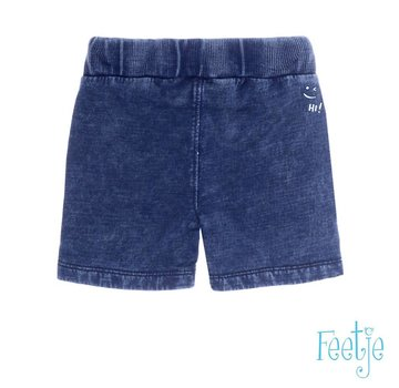 Feetje 52100168 short indigo