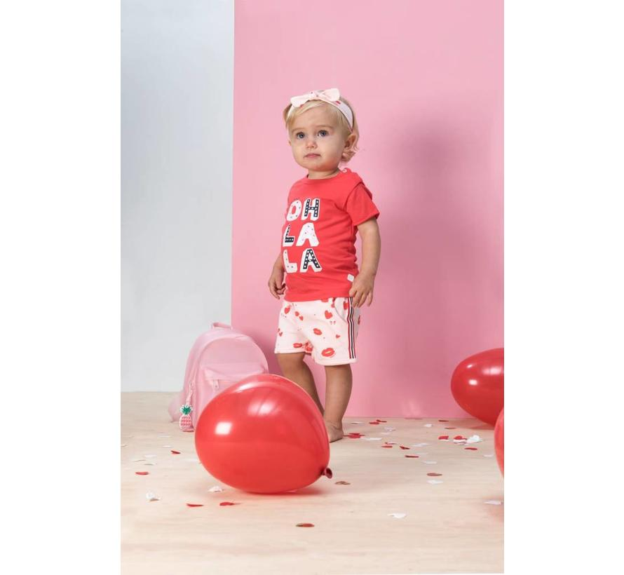 51700471 top red