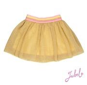 Jubel 90600149 rok gold