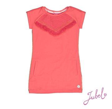 Jubel SALE 91400225 jurk coral