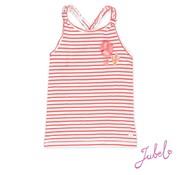 Jubel 91700214 t-shirt coral