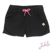 Jubel 92100047 short black