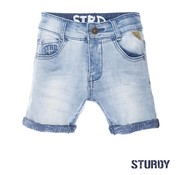 Sturdy 72100067 l blue denim