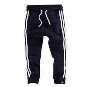 Z8 Aaron kids midnight navy