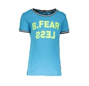 B.NOSY 6422 143 - Pacific Boys FEARLESS shirt