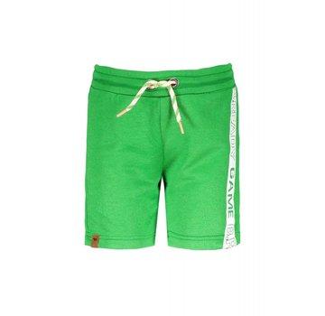 B.NOSY SALE 6621 343 - Grass green Boys short