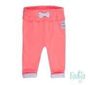 Feetje 52201220 Feetje legging pink