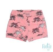 Feetje 51200151 Feetje short pink