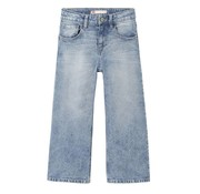 Levis nn22607 pant flare 7/8