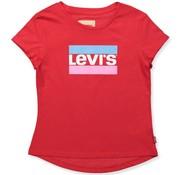 Levis Levis tshirt Nn10627 lychee
