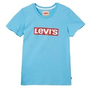 Levis Levis tshirt Nn10217 norse blue