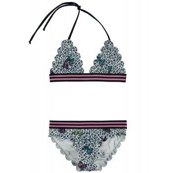 Quapi Sis bikini multi butterfly