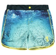 Name it NKMZAKIR SHORTS 13162854 green sheen