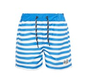 Name it 13163090 Nmmzikkaz shorts strong blue