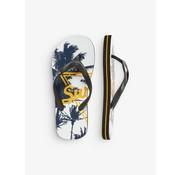 Name it SALE 13163154 Nkmzam flip flop black