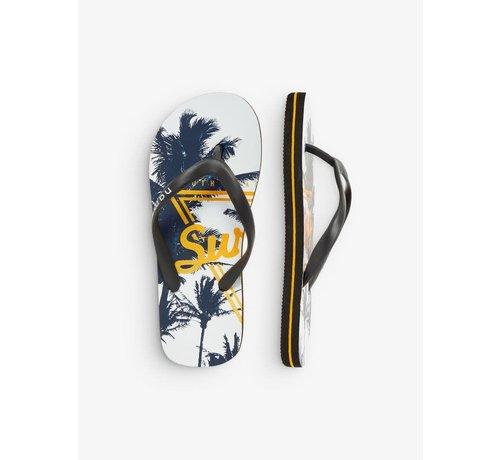 Name it 13163154 Nkmzam flip flop black