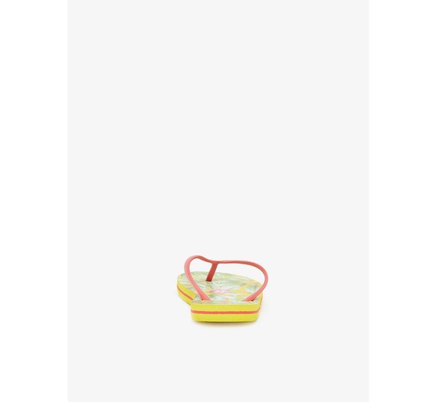 13162866 Nkfzitta flip flop lemon tonic