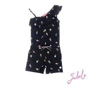 Jubel 92000027 dress black