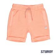 Sturdy 72100063 short salmon