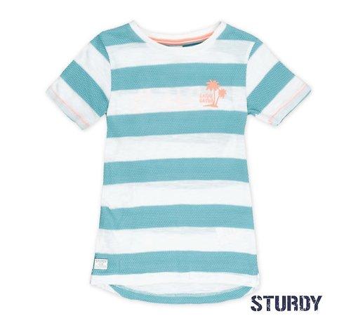 Sturdy 71700255 tshirt mint