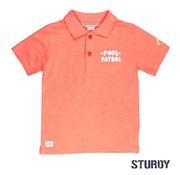 Sturdy 71700247 polo pool patrol