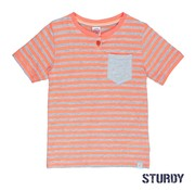 Sturdy 71700249 t-shirt