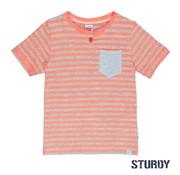 Sturdy SALE 71700249 t-shirt