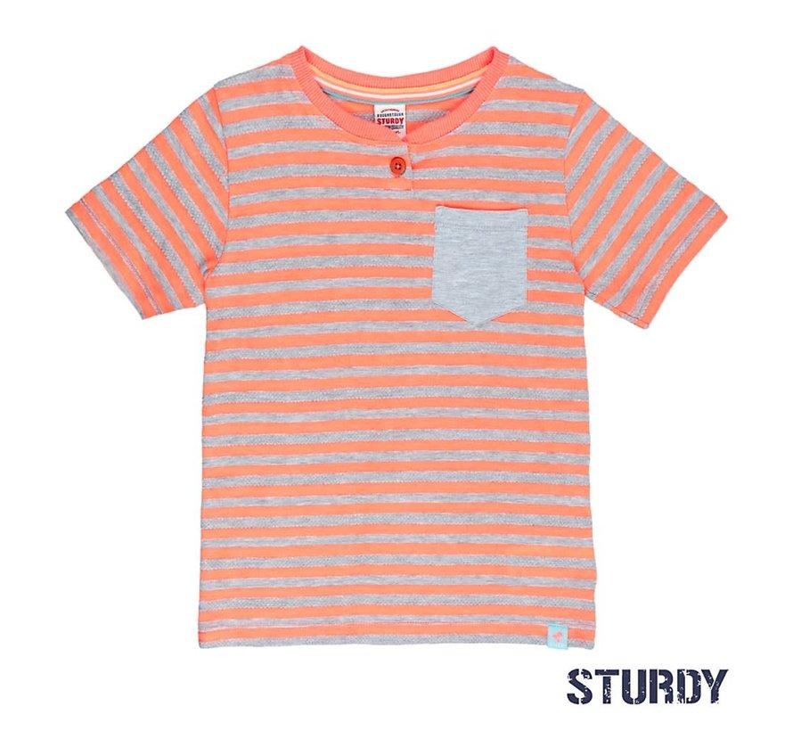 71700249 t-shirt
