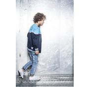 B.NOSY 6313 170 vest
