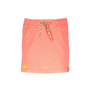 B.NOSY 5721 519 skirt