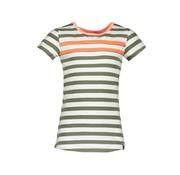 B.NOSY 5423 966 t-shirt