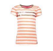 B.NOSY 5423 970 t-shirt