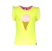 B.NOSY 5427 506 t-shirt