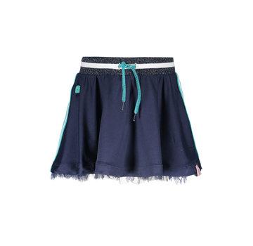 B.NOSY Y902 5753 170 skirt