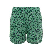 LMTD 13168104 Nlfhavi shorts leprechaun