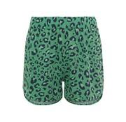 LMTD SALE 13168104 Nlfhavi shorts leprechaun