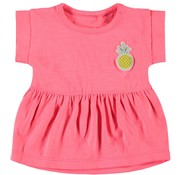 Name it 13165755 Nbfjolly ss top Neon coral
