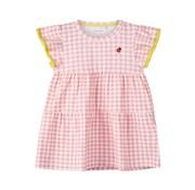 Name it NBFHIPPA DRESs 13165724 flamingo pink
